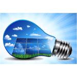 Как выбрать инвертор для солнечных батарей. Часть 1