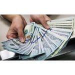 Куда вложить деньги в Украине чтобы заработать?