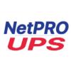 NetPRO UPS