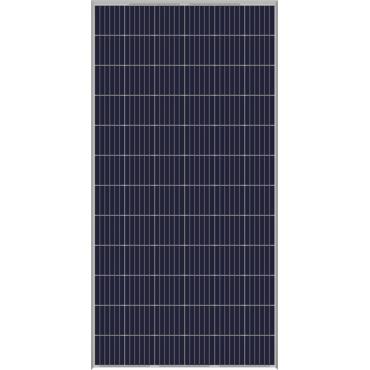Солнечная панель Yingli Solar YL325P-35b (4BB)