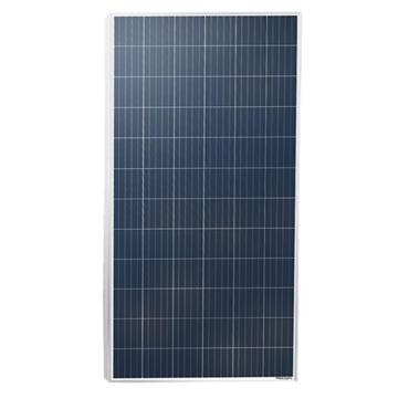 Солнечная панель RECOMRCM-280-6PB