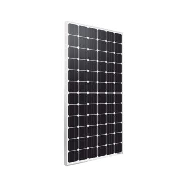 Солнечная панель RECOMRCM-300-6MB