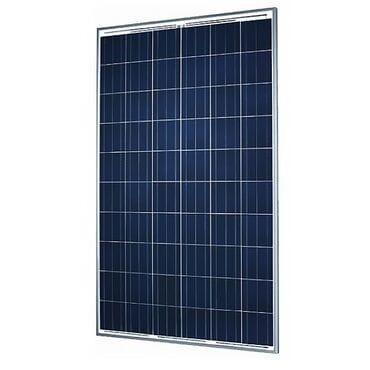 Солнечная панель Risen RSM72-6-330P