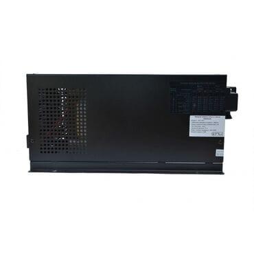 Инвертор Altek AEP-1012: 1000Вт, 12/220V