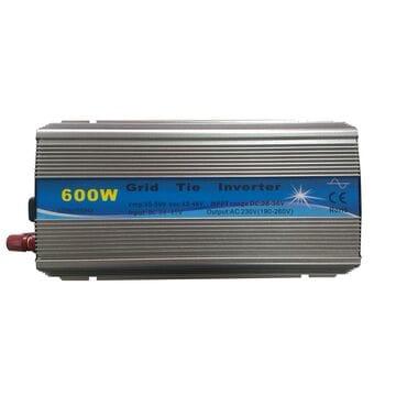 Сетевой инвертор Altek AWV-600W