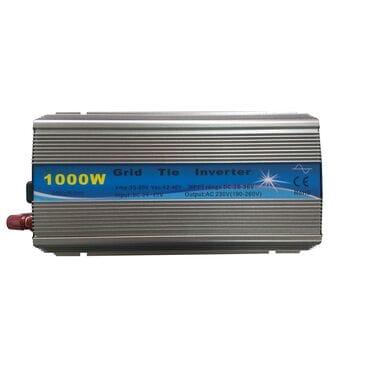 Сетевой инвертор Altek AGI-1000W