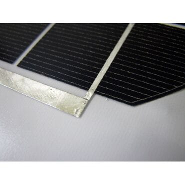 Солнечная панель Altek ALM-50M