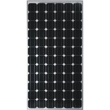 Солнечная панель Altek ALM-140M
