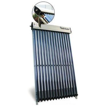 Вакуумный коллектор Ejai Solar YYJ-C01-20