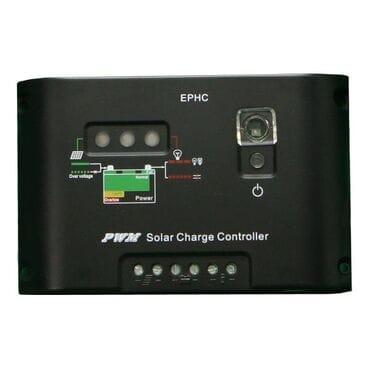 Контроллер заряда EPSOLAR EPHC10-EC