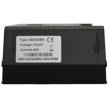 Контроллер заряда EPSOLAR VS4524BN