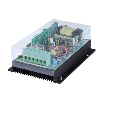 Контроллер заряда EYEN MPPT 40А 12/24V