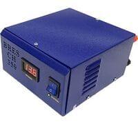 Зарядное устройство для аккумуляторов BRES CH 350-12V