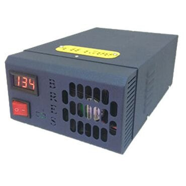 Зарядка BRES CH-1500-12V