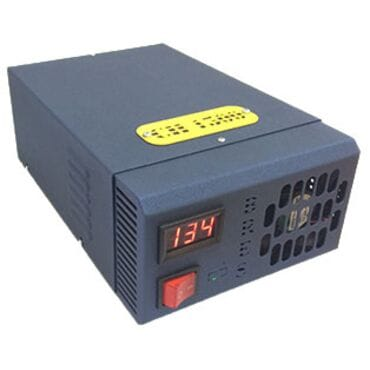 Зарядка BRES CH-1500-24V