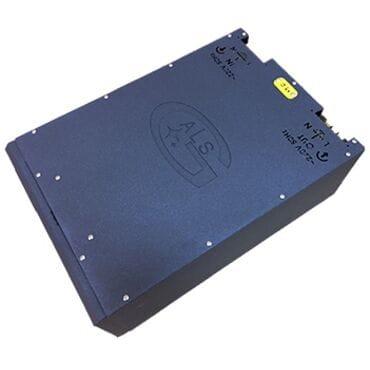 Бесперебойник ФОРТ FCX30 (2кВт, 24/220V, Blue)