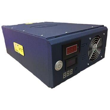 Источник бесперебойного питания ФОРТ FCX30-24V (Blue)