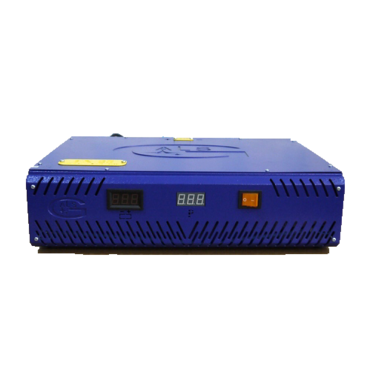 Бесперебойник ФОРТ FX25: 1600Вт, 24/220V