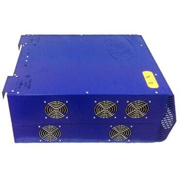 Бесперебойник LiX2000-B: 6000Вт, 2000Вт⋅ч