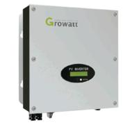 Growatt 5000 MTL-S