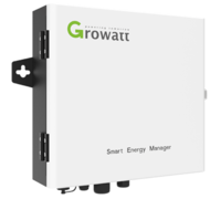 Growatt Smart Energy Manager 100kW