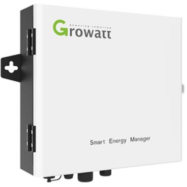 Growatt Smart Energy Manager 100kW