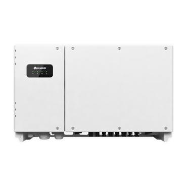 Сетевой инвертор Huawei Sun 2000 - 36KTL: 36кВт, 380V