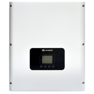 Сетевой инвертор Huawei Sun 2000 - 12KTL: 12кВт, 380V