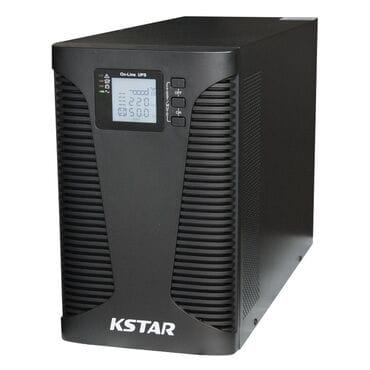 Бесперебойник KSTAR UB30 (3000VA)