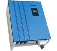 Сетевой инвертор KSTAR KSG-15K-DM