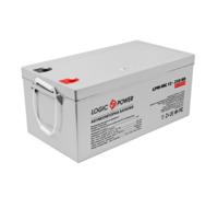 LogicPower LPM-MG 12-250 Ah