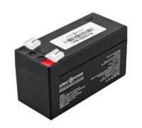 LogicPower LPM 12-1.3 Ah
