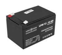 LogicPower LPM 12-14 Ah