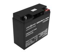 LogicPower LPM 12-20 Ah