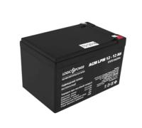 LogicPower LPM 12-12 Ah