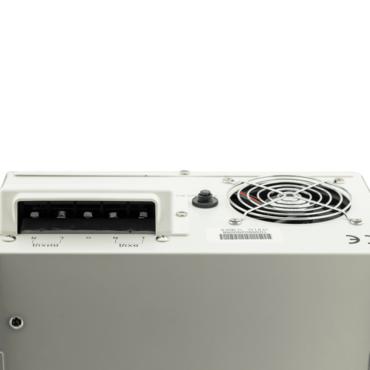 Стабилизатор напряжения LogicPower LP-W-17000RD
