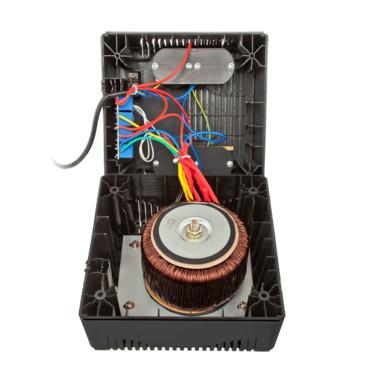 Стабилизатор напряжения LogicPower LPT-500RL