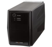 LogicPower LPM-525VA-P