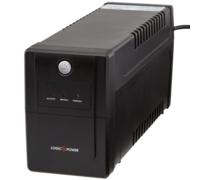 LogicPower LPM-700VA-P
