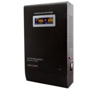 LogicPower LPY-W-PSW-3000VA+