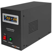 LogicPower LPY-B-PSW-500VA+