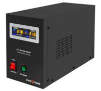 ИБП LogicPower LPY-B-PSW-800VA+