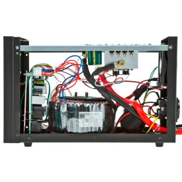 Источник бесперебойного питания LogicPower LPY-B-PSW-500VA+