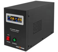 LogicPower LPY-B-PSW-1000VA+
