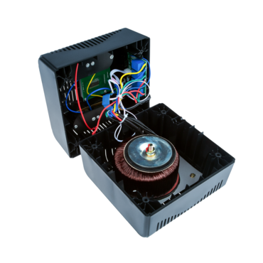 Стабилизатор напряжения LogicPower LPT-1000RD