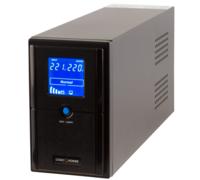 LogicPower LPM-L625VA