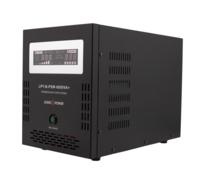 ИБП LogicPower LPY-B-PSW-6000VA+