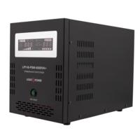 LogicPower LPY-B-PSW-6000VA+