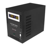 ИБП LogicPower LPY-B-PSW-7000VA+