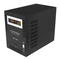 LogicPower LPY-B-PSW-7000VA+